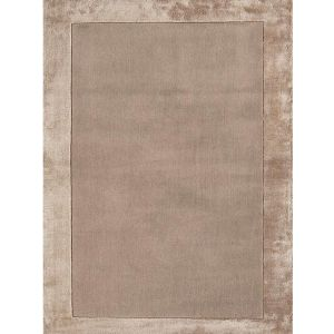 Asiatic Ascot Rug, 200 x 290cm - Sand