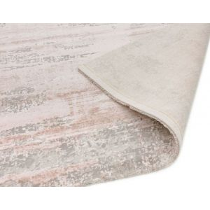Astral Pearl Rug by Asiatic