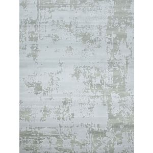 Astral Rug Silver/Grey AS13 by Asiatic