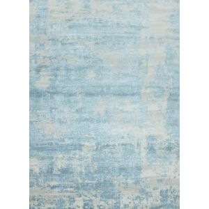 Astral New Blue Abstract Rug AS11 by Asiatic