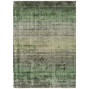 Asiatic Holborn Green Rug