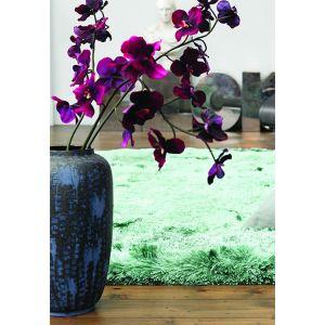 Asiatic Plush Ocean Rug for Sale