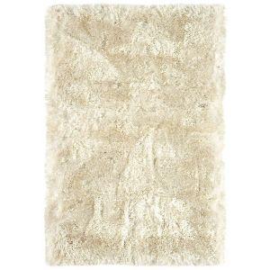 Asiatic Plush Pearl Rug