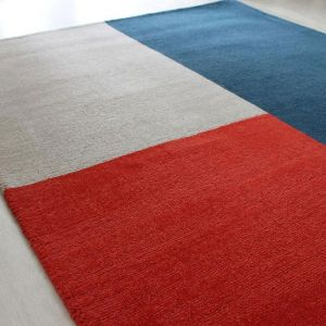 Blox Multi Wool Rugs