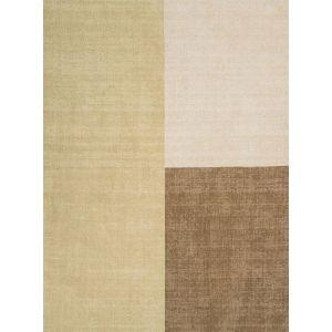 Blox Natural Wool Rug