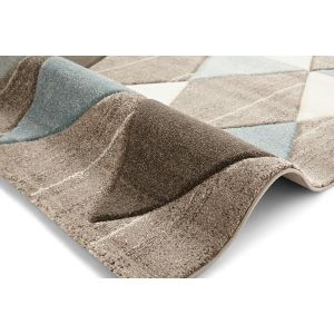 Buy Brooklyn Rugs 21896 - Free UK Delivery
