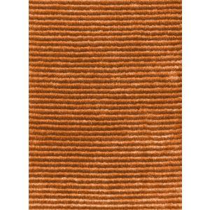 Felicia 200 Orange Area Rugs by Arte Espina