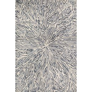 Flavia Rugs by William Yeoward | Contemporary Rugs Online