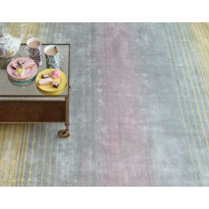 Holborn Pastel Rug by Asiatic Rugs