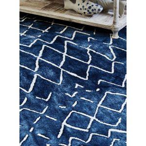 Mariah Rugs in Pure Wool 200x300cm | William Yeoward Rugs