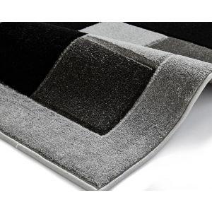Matrix MT04 Grey Rug