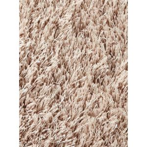 Montana Rugs in Beige by Think