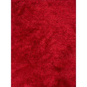 Montana Red Rugs