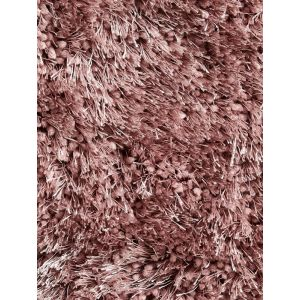 Montana Rose Rug by Think Rugs