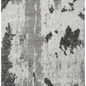 Nova NV17 Painterly Charcoal Rug