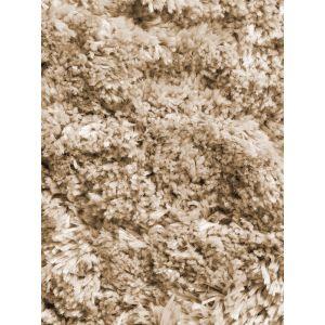 Polar PL95 Beige Fluffy Rug