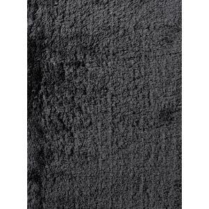 Polar PL95 Charcoal Rug