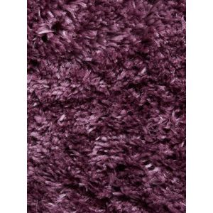 Polar PL95 Lavender Rug by Think Rugs