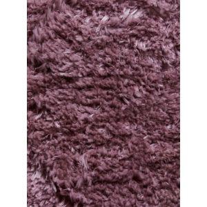 Polar PL95 Lilac Rugs