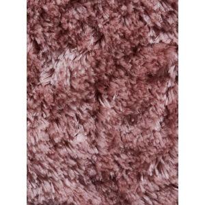 Polar PL95 Rose Rugs | £29.99 Online