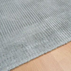 Grey Rug for Sale (Plain Rugs for Sale) UK