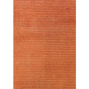 Reko Orange