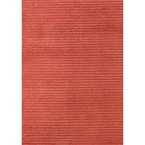 Reko Red Rug