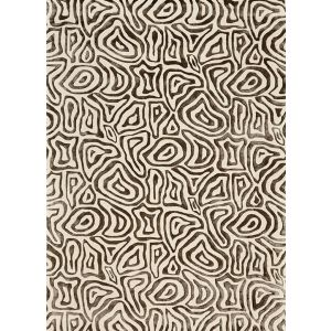 Rhoscolyn Rugs in Biscuit by William Yeoward - Contemporary Rugs Online