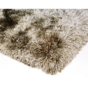 Asiatic Shaggy Rug for Sale