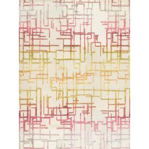William Yeoward Katsuku Desert Contemporary Rug 200x300cm