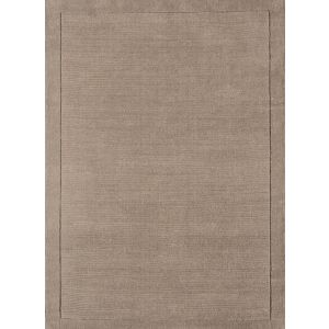 York Taupe Rug | Wool Rugs for Sale UK | Free Delivery