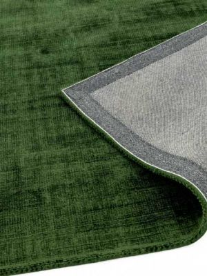 Asiatic Blade Rug in Green 160x230cm