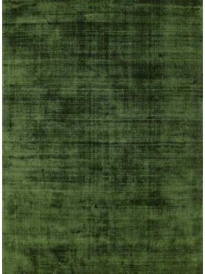 Blade Rug in Green by Asiatic