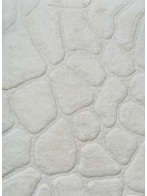 Noble House NH 5858 Rugs in Cream, 120 x 170 cm