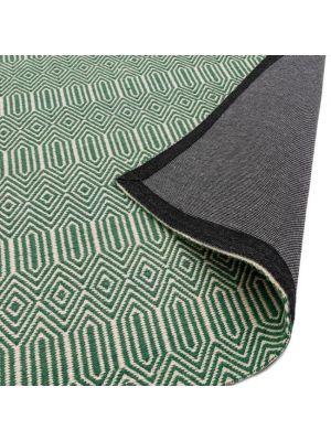 Sloan Rugs in Green